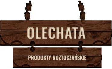 Sklep Olechata